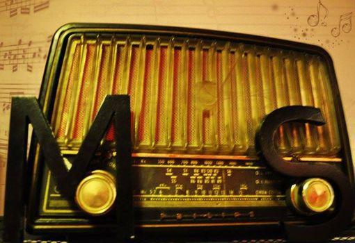 ms_radio