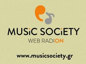 music_society