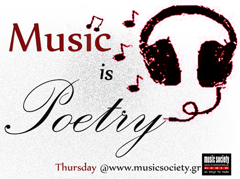 Poetry_mss