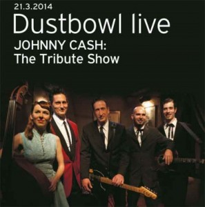 dustbowl megaro