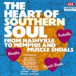 southernsoul cd
