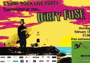 dirty_fuse_marabou