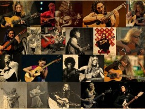 female_guitarists