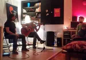 Socos_Tziaros_acoustic_set