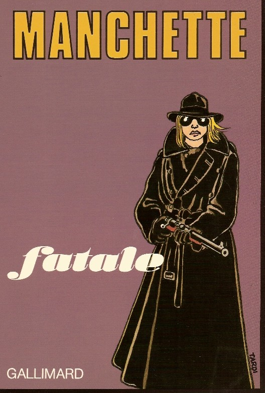 edition-originalegallimard-fatale-1977
