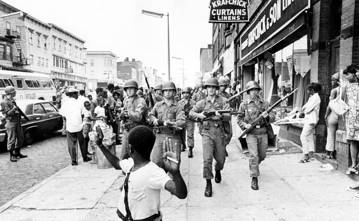 detroit_race_riot_1967-2