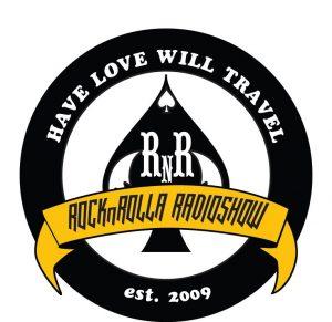 Οι Δημήτρης Μεταξάκης & Νίκος παρουσιάζουν την εκπομπή Rocknrollaz Radioshow κάθε Τρίτη στις 20.00.