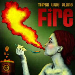 Fire (2012)